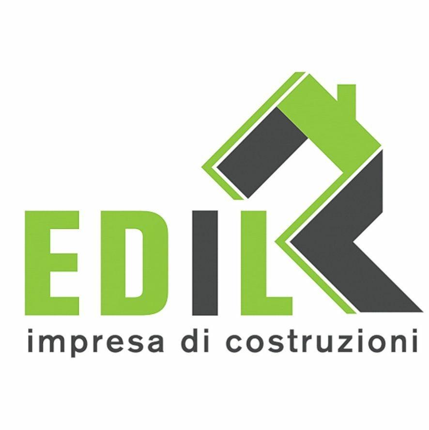Imprese Edili Varese E Provincia edil r s.r.l. varese impresa di costruzioni e